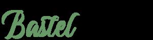 Dein Bastelkeller - Logo