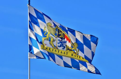 fahnenmasten-flaggenmasten-2021